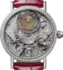 Breguet                                     Tradition.Lady 7038