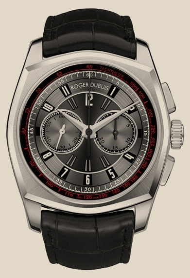 Roger Dubuis - RDDBMG0005