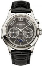 Patek Philippe / Grand Complications / 5208P-001