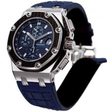 Audemars Piguet / Royal Oak Offshore  / 26030PO.OO.D001IN.01