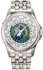 Patek Philippe / Complicated Watches / 5131/1P-001