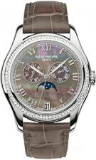 Patek Philippe / Complicated Watches / 4936G-001