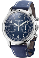 Patek Philippe / Complicated Watches / 5172G-001