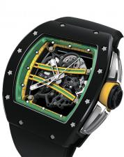 Richard Mille / Watches / RM 61-01