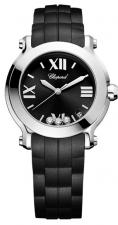 Chopard / Happy Sport / 278475-3014