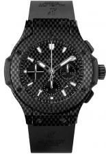 Hublot / Big Bang 44 MM / 301.QX.1724.RX