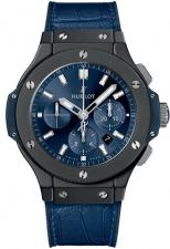 Hublot / Big Bang / 301.CI.7170.LR