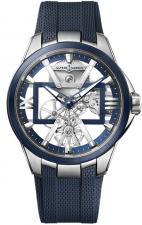 Ulysse Nardin / Executive / 3713-260-3/03