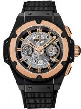 Hublot / King Power / 701.co.0180.rx