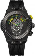 Hublot / Big Bang / 412.CQ.1127.RX