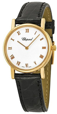 Chopard / Classic Watch / 16/3154