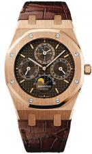 Audemars Piguet / Royal Oak / 26252OR.OO.D092CR.01
