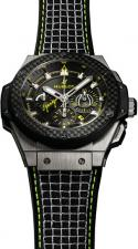 Hublot / Big Bang / 703.NQ.1123.NR.GUG13