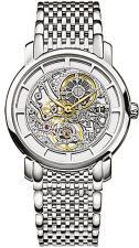 Patek Philippe / Complicated Watches / 7180/1G-001