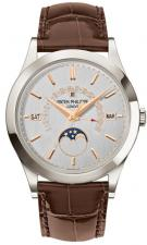 Patek Philippe / Grand Complications / 5496P-015
