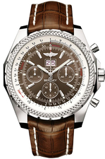 Breitling / Breitling for Bentley / A4436212/Q504