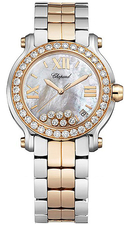 Chopard / Happy Sport / 278488-6001