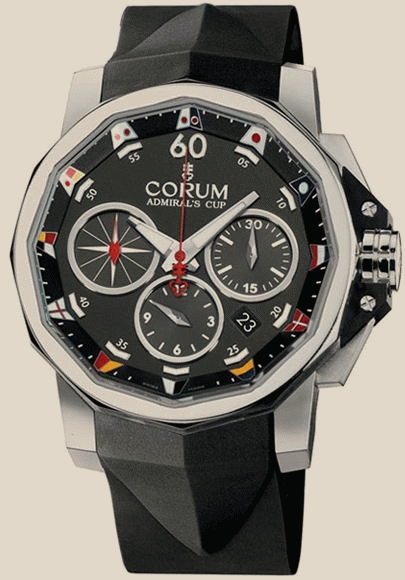 Corum - 753.691.20/F371 AN92