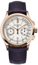 Patek Philippe / Complicated Watches / 5170J-001