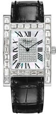 Chopard / Happy Diamonds / 17/3309