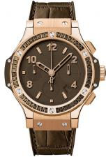 Hublot / Big Bang 41 MM / 341.PC.5490.LR.1916