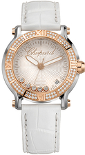 Chopard / Happy Sport / 278551-6003