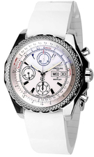 Breitling / Breitling for Bentley / A1336512.A736.215S