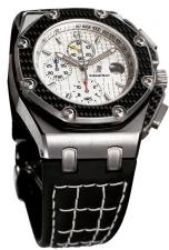 Audemars Piguet / Royal Oak Offshore  / 26030IO.OO.D001IN.01