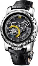 Ulysse Nardin / Freak / 2089-115