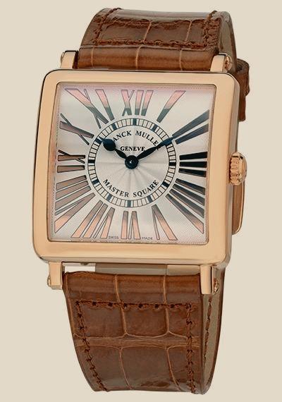 Купить часы женские франк миллер