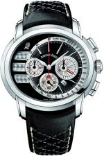 Audemars Piguet / Royal Oak / 26142ST.OO.D001VE.01