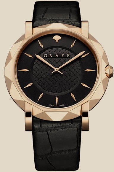Ломбард graff часы часов рязань скупка