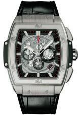 Hublot / Spirit of Big Bang / 601.NX.0173.LR