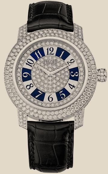 Часы piaget продать антикварные альпина продать часы
