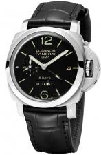 Panerai / Luminor / PAM00233