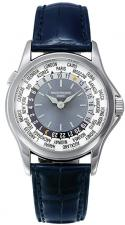 Patek Philippe / Complicated Watches / 5110P