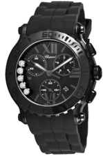 Chopard / Happy Sport / 288515-9005