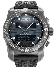Breitling / Breitling for Bentley / VB50109U