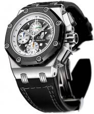 Audemars Piguet / Royal Oak Offshore  / 26078IO.OO.D001VS.01