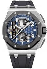 Audemars Piguet / Royal Oak Offshore  / 26388PO.OO.D027CA.01