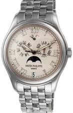 Patek Philippe / Complicated Watches / 5036/1g-017