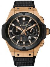 Hublot / King Power / 709.OM.1780.RX