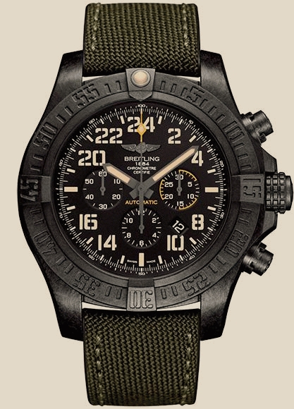 Breitling - xb12101a/bf46/283s.x