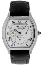 Chopard / Classic Watch / 16/2248