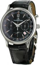 Jaeger LeCoultre / Master Control / 145.8.31.S