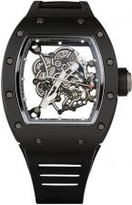 Richard Mille / Watches / RM55