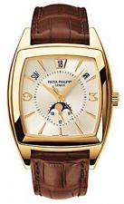 Patek Philippe / Complicated Watches / 5135J-001