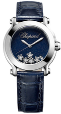 Chopard / Happy Sport / 278475-3020