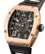 Richard Mille / Watches / RM 005