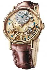 Breguet / Tradition. / 7037 7037BA/11/9V6